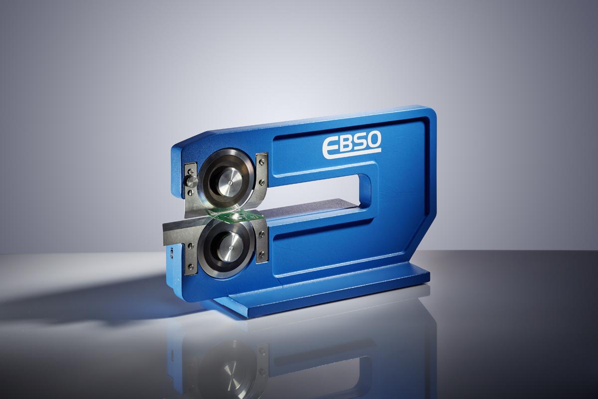 EasyCut-300M-043_bearb