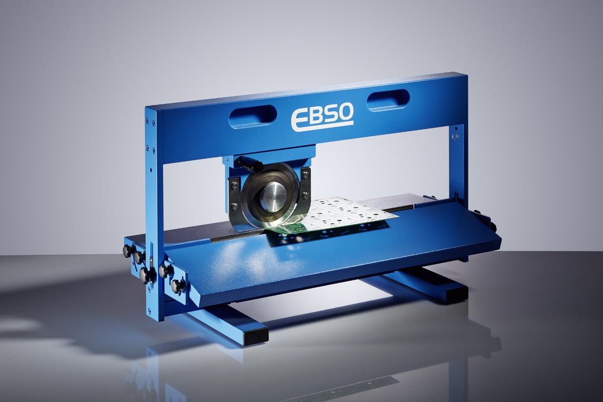 EasyCut-450-001_bearb